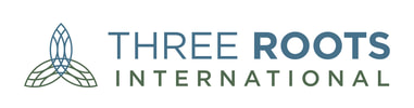 Three Roots International